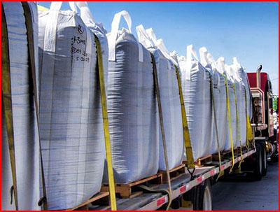 Hazardous Waste Bags Hazardouswastebag Com